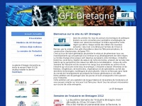 gfibretagne.fr