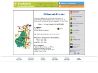 gilhac-et-bruzac.fr