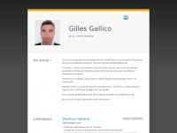 gillesgallico.fr