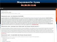 ginssey.fr