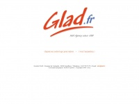 glad.fr