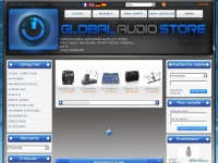 global-audio-store.fr