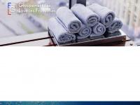 glf-laverie.fr
