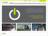 globalswitch.fr