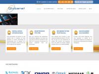 globanet.fr