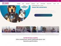 gmi-mutuelle.fr