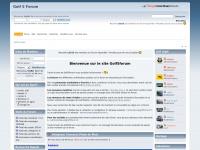 golf5forum.fr