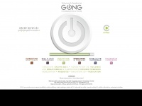 gongcommunication.fr