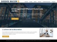 Gorakou - La guilde des joueurs