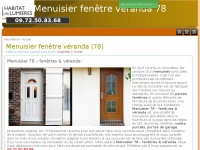 menuisier78-fenetres-veranda78.fr