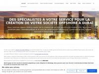societe-dubai.com