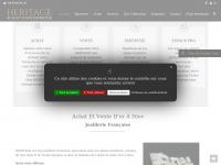 heritage-sas.com