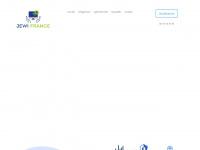jewifrance.com