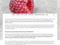 ambroise-pare.medipole-partenaires.fr