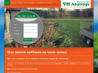 vh-abattage.be