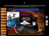 Cd.speleo76.free.fr