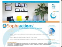 sophractions.com