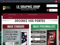 graphic-shop.be