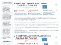 placement-2016.fr