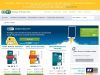 boutique-eset.com