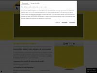 constructionbelaire.be
