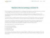 sg-concept.ch Thumbnail
