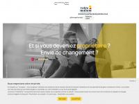 votremaison.fr