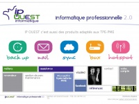 ipouest.fr
