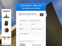 pictural.ch