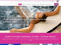 centre-esthetique-tunisie.com