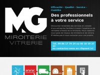 mgmiroiterie.fr