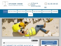 avocats-95-lucquin-zoghaib.fr
