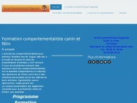 comportementaliste-relations-animales.fr
