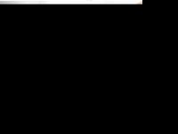 osteopathe-gomez-95.fr