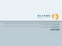 glinse.com