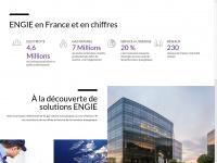 engie.fr