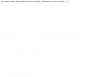 Coup2pouce31.fr