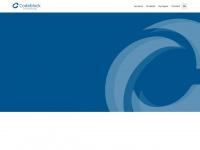 Codeblock.ch