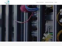 serveur-prive.info