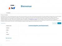 Cnem.ch