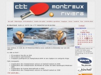 Cttmontreuxriviera.ch