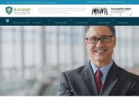 e-iobsp.com