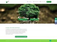 Ceddre.com