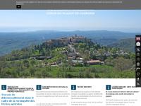 gourdon06.fr