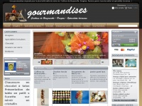 gourmandises-dragees.fr