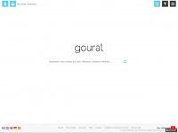 goural.fr