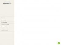 goupillieres78.fr