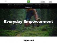 gpbatteries.fr