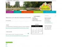 grainville.fr