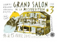 grand-salon.fr